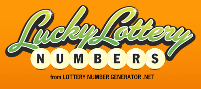 lucky number today lottery winning numbers lucky numbers lucky lottery  numbers lucky number - (More