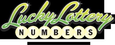 Sagittarius Lucky Numbers - Lottery Number Generator